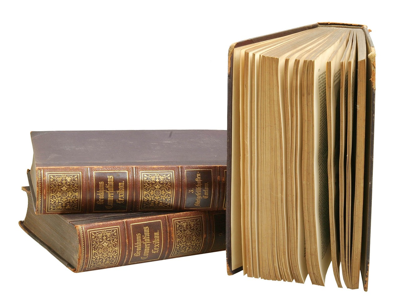 books-1211002_1280