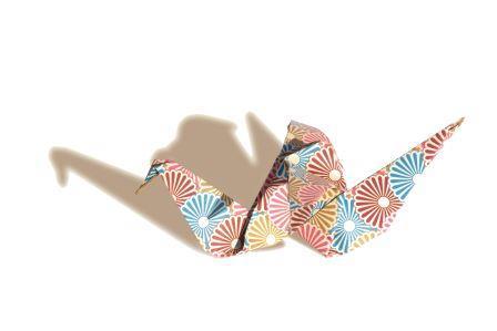 origami-1151824