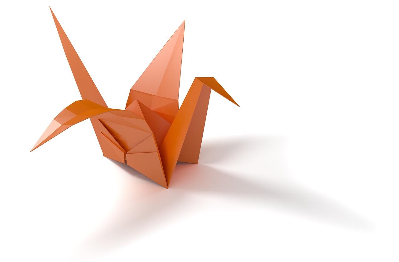 origami-936729_1280